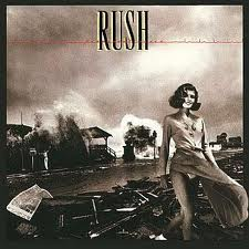 Rush PW cover