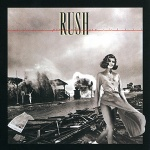 Rush_Permanent_Waves
