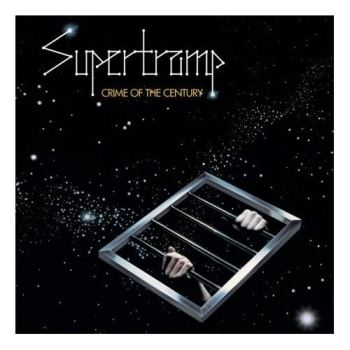 Supertramp+-+Crime+Of+The+Century+-+SHM+CD-464717