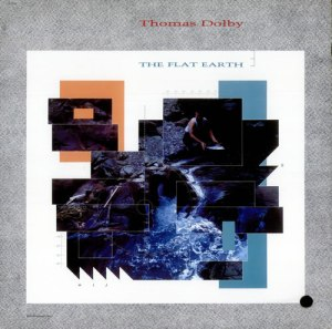 Thomas-Dolby-The-Flat-Earth-523101