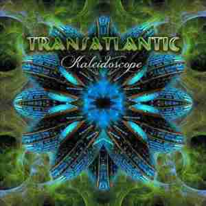 transatlantic-kaleidoscope-box-set-cddvd-deluxe-edition-11801-MLB20049782288_022014-O