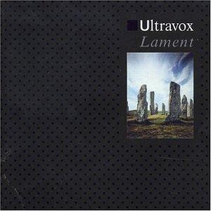 Ultravox_-_Lament