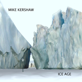 ice age kershaw