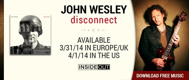 John-Wesley-banner