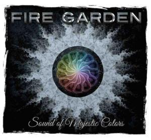 Firegarden_somc_low