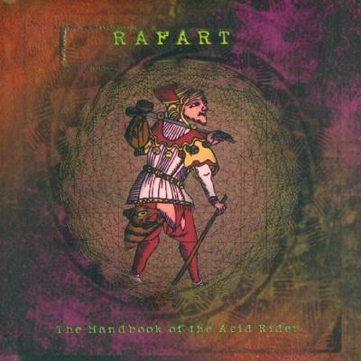 Rafart_front