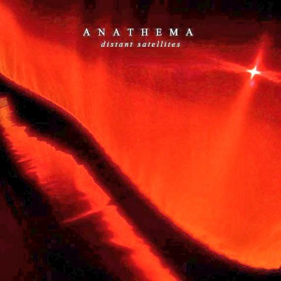 anathema-distant-satellites.jpg (570×570)