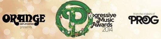 prog-banner