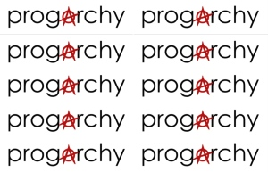 progarchy-title-repeated-001.jpg