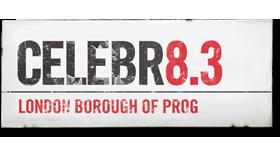 Celebr8.3 2014