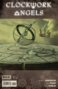 Clockwork_Angels_01_Cover_B