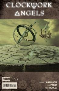 Clockwork_Angels_01_Cover_B