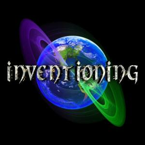 Inventioning (2)