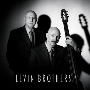 Levin-Brothers