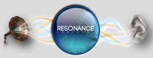 Resonance Festival