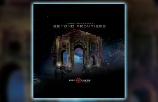 Progstrav Beyond Frontiers