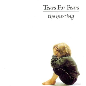 Tears-For-Fears-The-Hurting