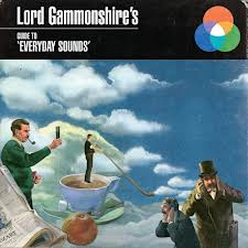 LordGammonshire
