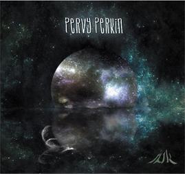 Pervy Perkin - İnk