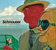 Schnauserpic