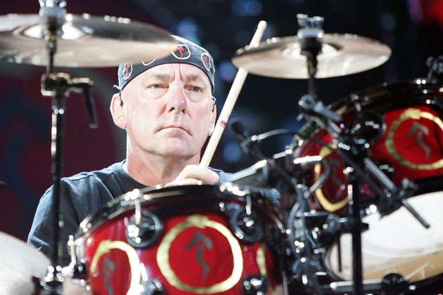 Neil-Peart later