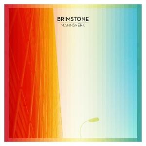 Brimstone - mannsverk