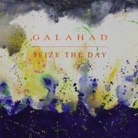 galahad11