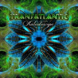 Kaleidoscope (Kaleidoscope)