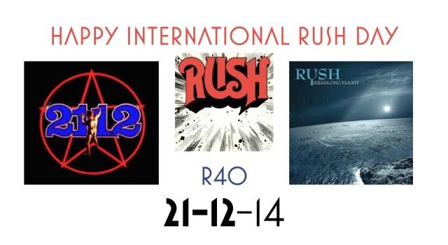 rush 21-12-14.001