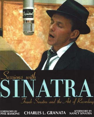 sessionswithsinatra