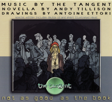 the_tangent-not_as_good