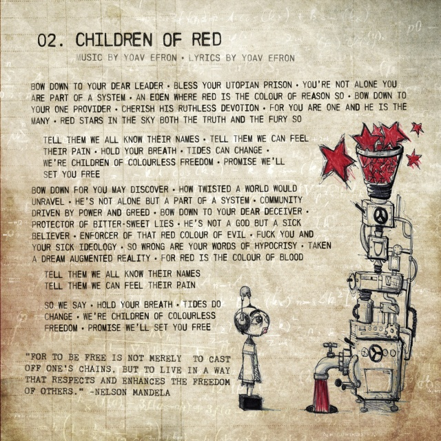 children-of-red
