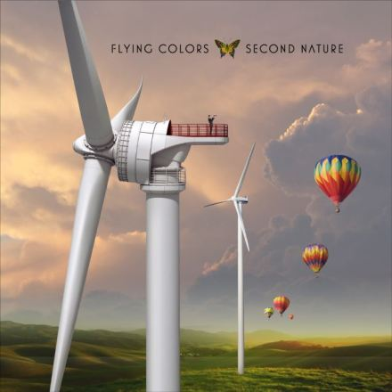 flyingcolors_2ndnaturecover