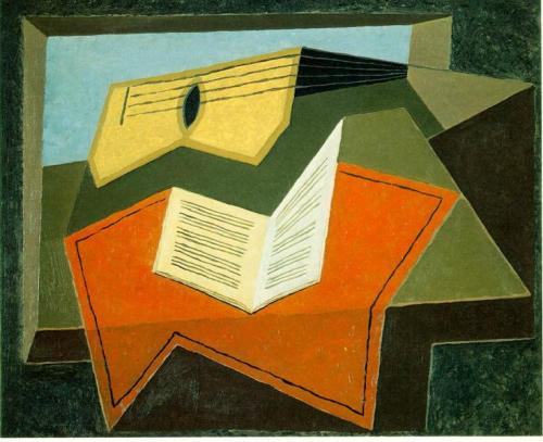 guitar-and-music-paper-1927