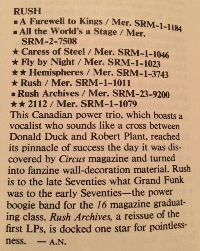 RS-Rush-1979