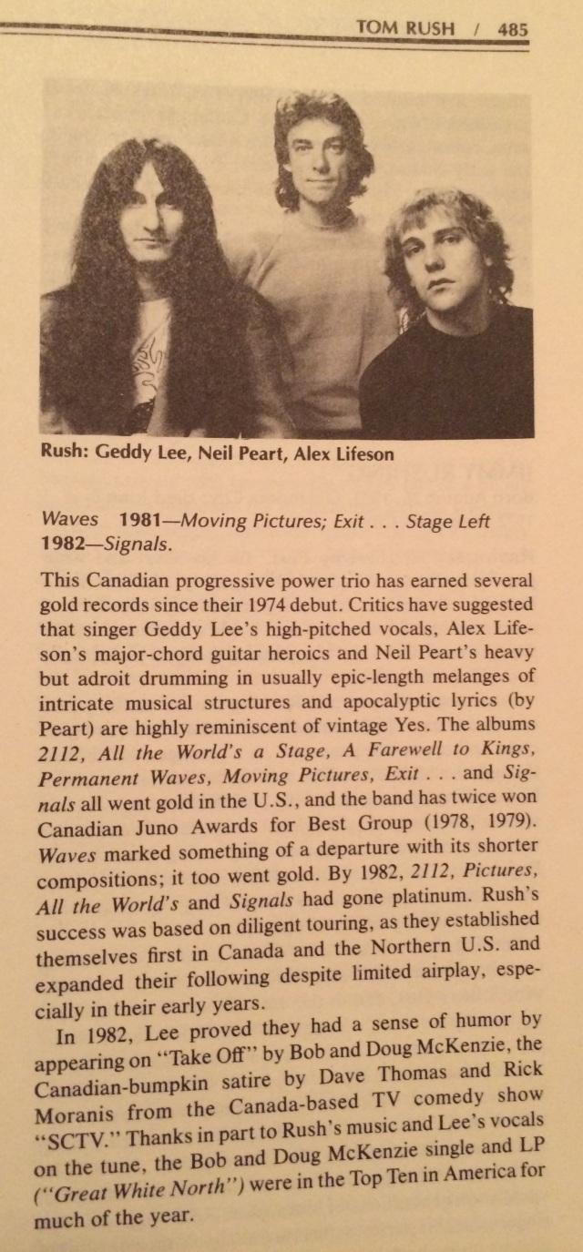 RS-Rush-1983-B