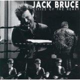 Jack bruce Cities