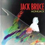 Jack Bruce Monk