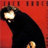 Jack Bruce Somethin
