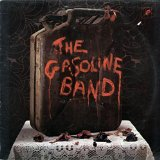 The Gasoline Band