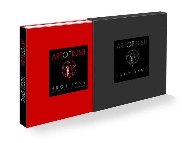Art-of-Rush-slipcase