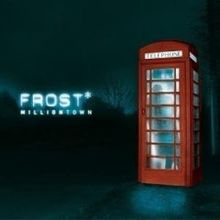 FROSTMilliontown_cover