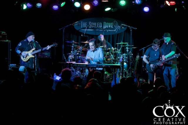 Neal Morse Band Denver 213 (1)