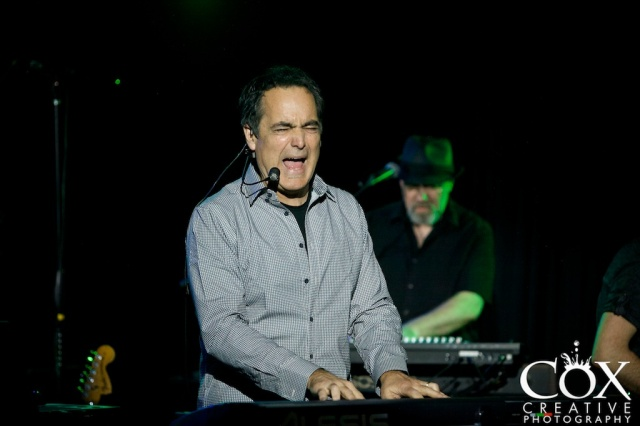 Neal Morse Band Denver 23