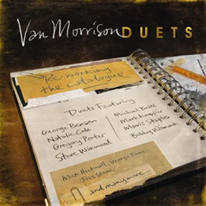 van-morrison_duets