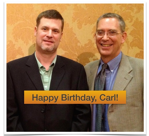 happy birthday carl.001