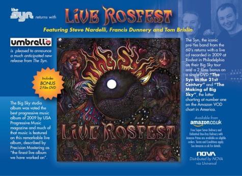 LiveRosfestAdFin