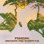 545488_YES_Progeny_LP_Jacket_Cover_13630.indd