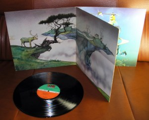 Yessongs 2