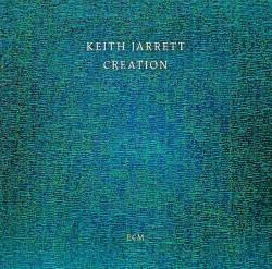 Jarrett Creation
